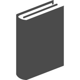 本の無料アイコン素材 7 アイコン素材ダウンロードサイト Icooon Mono 商用利用可能なアイコン素材が無料 フリー ダウンロードできるサイト