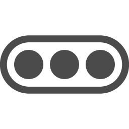 信号機のアイコン素材 アイコン素材ダウンロードサイト Icooon Mono 商用利用可能なアイコン素材 が無料 フリー ダウンロードできるサイト