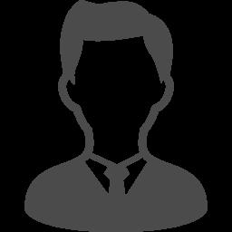 ビジネスマンのアイコン素材 アイコン素材ダウンロードサイト Icooon Mono 商用利用可能なアイコン素材が無料 フリー ダウンロードできるサイト