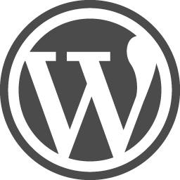 ワードプレスのアイコン アイコン素材ダウンロードサイト Icooon Mono 商用利用可能なアイコン 素材が無料 フリー ダウンロードできるサイト