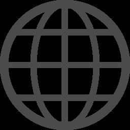 インターネットのアイコン アイコン素材ダウンロードサイト Icooon Mono 商用利用可能なアイコン素材が無料 フリー ダウンロードできるサイト