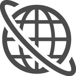 インターネットのアイコン3 アイコン素材ダウンロードサイト Icooon Mono 商用利用可能なアイコン素材 が無料 フリー ダウンロードできるサイト