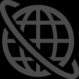 インターネットのアイコン3 アイコン素材ダウンロードサイト Icooon Mono 商用利用可能なアイコン素材が無料 フリー ダウンロードできるサイト