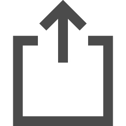 アプリ連携アイコン1 アイコン素材ダウンロードサイト Icooon Mono 商用利用可能なアイコン素材 が無料 フリー ダウンロードできるサイト