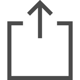 アプリ連携アイコン3 アイコン素材ダウンロードサイト Icooon Mono 商用利用可能なアイコン素材が無料 フリー ダウンロードできるサイト
