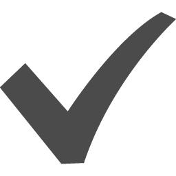 チェックボックスのフリーアイコン アイコン素材ダウンロードサイト Icooon Mono 商用利用可能なアイコン素材が無料 フリー ダウンロードできるサイト