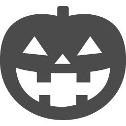 ハロウィーンのフリーアイコン アイコン素材ダウンロードサイト Icooon Mono 商用利用可能なアイコン素材が無料 フリー ダウンロードできるサイト