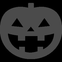 ハロウィーンのフリーアイコン アイコン素材ダウンロードサイト Icooon Mono 商用利用可能なアイコン 素材が無料 フリー ダウンロードできるサイト