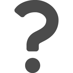 クエスチョンマーク アイコン素材ダウンロードサイト Icooon Mono 商用利用可能なアイコン素材が無料 フリー ダウンロードできるサイト