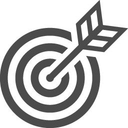 抽選のフリーアイコン アイコン素材ダウンロードサイト Icooon Mono 商用利用可能なアイコン素材が無料 フリー ダウンロードできるサイト