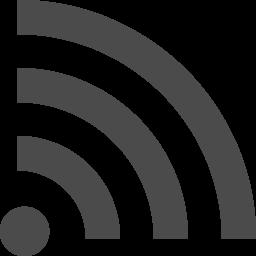 Rssのアイコン アイコン素材ダウンロードサイト Icooon Mono 商用利用可能なアイコン素材が無料 フリー ダウンロードできるサイト