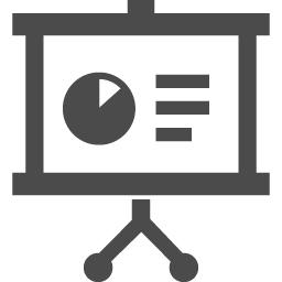 ホワイトボードの無料アイコン 11 アイコン素材ダウンロードサイト Icooon Mono 商用利用可能なアイコン素材が無料 フリー ダウンロードできるサイト