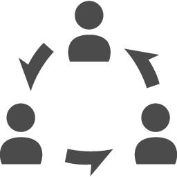 Snsのアイコン アイコン素材ダウンロードサイト Icooon Mono 商用利用可能なアイコン素材が無料 フリー ダウンロードできるサイト