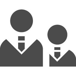 タッグのアイコン アイコン素材ダウンロードサイト Icooon Mono 商用利用可能なアイコン素材が無料 フリー ダウンロードできるサイト