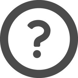 はてなのアイコン アイコン素材ダウンロードサイト Icooon Mono 商用利用可能なアイコン素材が無料 フリー ダウンロードできるサイト