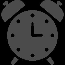 最新 時計 フリー イラスト アイコンのライブラリ