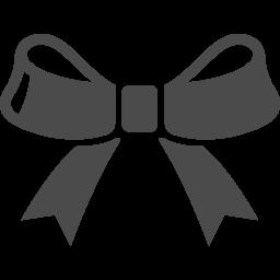 リボンのフリーアイコン アイコン素材ダウンロードサイト Icooon Mono 商用利用可能なアイコン素材が無料 フリー ダウンロードできるサイト