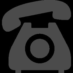 通話中の電話アイコン アイコン素材ダウンロードサイト Icooon Mono 商用利用可能なアイコン 素材が無料 フリー ダウンロードできるサイト