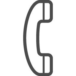 公衆電話の線画アイコン アイコン素材ダウンロードサイト Icooon Mono 商用利用可能なアイコン素材が無料 フリー ダウンロードできるサイト