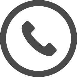 通話アイコン アイコン素材ダウンロードサイト Icooon Mono 商用利用可能なアイコン素材が無料 フリー ダウンロードできるサイト