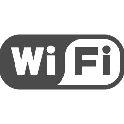 優れた Wi Fi マーク イラレ 作り方 十分ではない