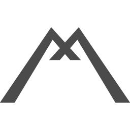 和風の山のフリーアイコン アイコン素材ダウンロードサイト Icooon Mono 商用利用可能なアイコン素材が無料 フリー ダウンロードできるサイト