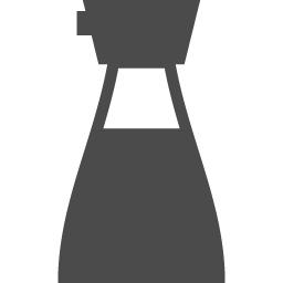 しょう油の無料アイコン アイコン素材ダウンロードサイト Icooon Mono 商用利用可能なアイコン素材が無料 フリー ダウンロードできるサイト