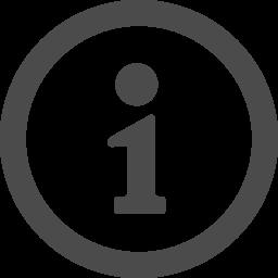 情報アイコン アイコン素材ダウンロードサイト Icooon Mono 商用利用可能なアイコン素材が無料 フリー ダウンロードできるサイト