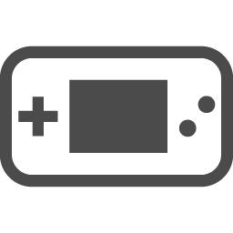 ゲームウォッチ的なアイコン アイコン素材ダウンロードサイト Icooon Mono 商用利用可能なアイコン素材が無料 フリー ダウンロードできるサイト