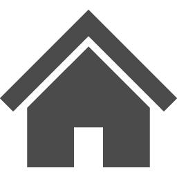 普通の家のアイコン アイコン素材ダウンロードサイト Icooon Mono 商用利用可能なアイコン素材が無料 フリー ダウンロードできるサイト