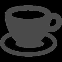コーヒーブレイクアイコン アイコン素材ダウンロードサイト Icooon Mono 商用利用可能なアイコン素材が無料 フリー ダウンロードできるサイト