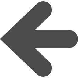 矢印アイコン 左1 アイコン素材ダウンロードサイト Icooon Mono 商用利用可能なアイコン素材が無料 フリー ダウンロードできるサイト