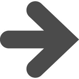矢印アイコン 右1 アイコン素材ダウンロードサイト Icooon Mono 商用利用可能なアイコン素材が無料 フリー ダウンロードできるサイト