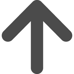 矢印アイコン 上2 アイコン素材ダウンロードサイト Icooon Mono 商用利用可能なアイコン素材が無料 フリー ダウンロードできるサイト