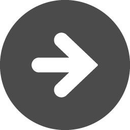 Right Arrow Button 1 アイコン素材ダウンロードサイト Icooon Mono 商用利用可能なアイコン素材が無料 フリー ダウンロードできるサイト