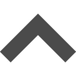矢印アイコン 上4 アイコン素材ダウンロードサイト Icooon Mono 商用利用可能なアイコン素材が無料 フリー ダウンロードできるサイト