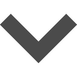 矢印アイコン 下4 アイコン素材ダウンロードサイト Icooon Mono 商用利用可能なアイコン素材が無料 フリー ダウンロードできるサイト