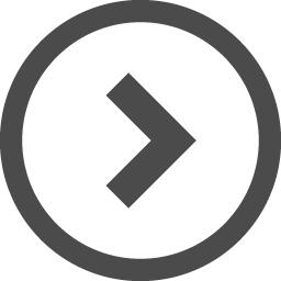 矢印ボタン 右2 アイコン素材ダウンロードサイト Icooon Mono 商用利用可能なアイコン素材が無料 フリー ダウンロードできるサイト