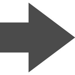 矢印アイコン 右6 アイコン素材ダウンロードサイト Icooon Mono 商用利用可能なアイコン素材が無料 フリー ダウンロードできるサイト