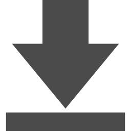 縮小ボタン3 アイコン素材ダウンロードサイト Icooon Mono 商用利用可能なアイコン素材が無料 フリー ダウンロードできるサイト