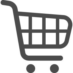 ショッピングカートのフリーアイコン7 アイコン素材ダウンロードサイト Icooon Mono 商用利用可能なアイコン 素材が無料 フリー ダウンロードできるサイト