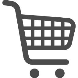 ショッピングカートのアイコン8 アイコン素材ダウンロードサイト Icooon Mono 商用利用可能なアイコン素材が無料 フリー ダウンロードできるサイト