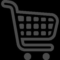 ショッピングカートのアイコン9 アイコン素材ダウンロードサイト Icooon Mono 商用利用可能なアイコン 素材が無料 フリー ダウンロードできるサイト