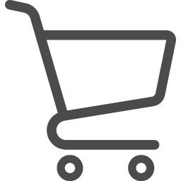 ショッピングカートの無料アイコン10 アイコン素材ダウンロードサイト Icooon Mono 商用利用可能なアイコン素材が無料 フリー ダウンロードできるサイト