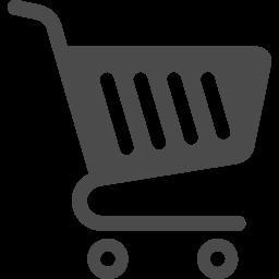 ショッピングカートのフリーアイコン15 アイコン素材ダウンロードサイト Icooon Mono 商用利用可能なアイコン素材が無料 フリー ダウンロードできるサイト