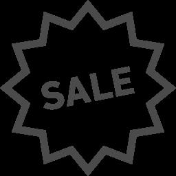 セールのフリーアイコン4 アイコン素材ダウンロードサイト Icooon Mono 商用利用可能なアイコン素材が無料 フリー ダウンロードできるサイト