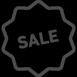 セールのフリーアイコン5 アイコン素材ダウンロードサイト Icooon Mono 商用利用可能なアイコン素材が無料 フリー ダウンロードできるサイト