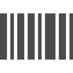 バーコードアイコン アイコン素材ダウンロードサイト Icooon Mono 商用利用可能なアイコン素材が無料 フリー ダウンロードできるサイト