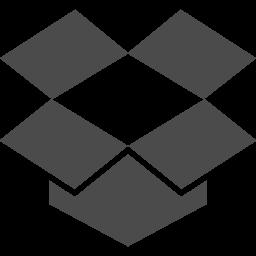 ドロップボックス アイコン アイコン素材ダウンロードサイト Icooon Mono 商用利用可能なアイコン素材が無料 フリー ダウンロードできるサイト