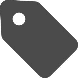 タグアイコン9 アイコン素材ダウンロードサイト Icooon Mono 商用利用可能なアイコン素材が無料 フリー ダウンロードできるサイト